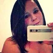 Rachael Gray   Social Profile