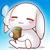 藤咲@兎 | Social Profile