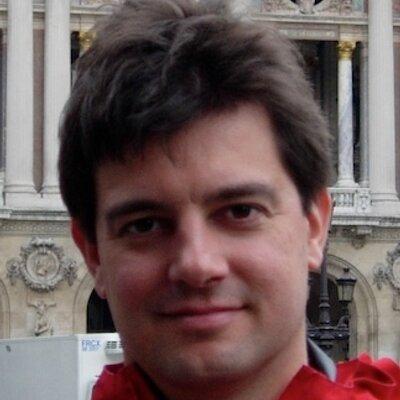 Guillermo Acilu   Social Profile