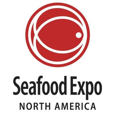 Seafood Expo | Social Profile