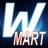 WEXONMART Store 242