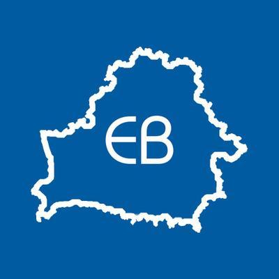 EuroBelarus.Info (@eurobelarusinfo)