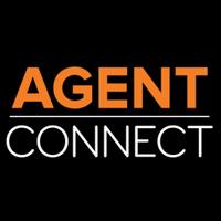 Agent Connect | Social Profile