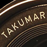 takumar55mm | Social Profile