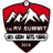 The RV Travel Summit