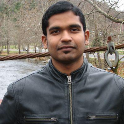 Sundar Siva | Social Profile