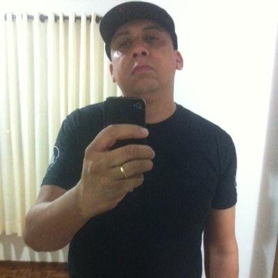 Nilo Sergio | Social Profile