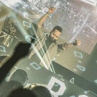 DJ B-Stee   Social Profile