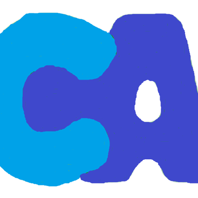 CA研究会 | Social Profile