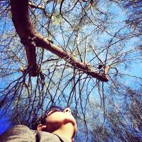 Satya | Social Profile