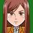 The profile image of zect_mishima