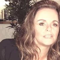 SarahThorley | Social Profile