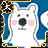 The profile image of sirokumaaice