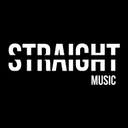 Photo of StraightMusic1's Twitter profile avatar