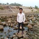 Sk Omor Ali (@014149c23624487) Twitter