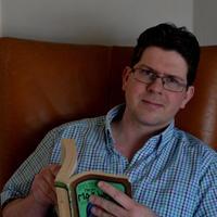 Maarten van Wesel | Social Profile
