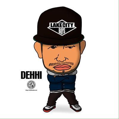 DEHHI | Social Profile