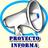 Proyecto Informa