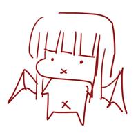 しっぽ@七海1295 LO55 | Social Profile