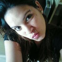 @DebyLarrosa