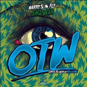 Harrys & Fly | Social Profile
