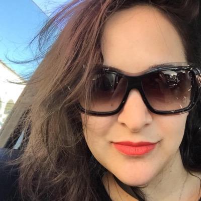 Valerie Streit | Social Profile