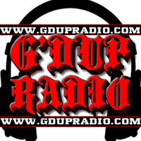 G'D UP RADIO | Social Profile