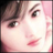The profile image of madufijucek