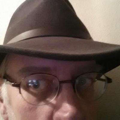 Old Bull Lee | Social Profile