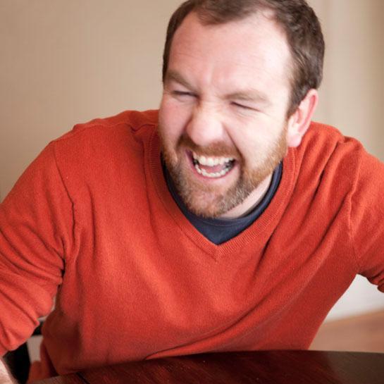 Nick Evans Social Profile