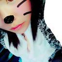 emutan♡マシュマロ系女子 (@0104_emutan) Twitter