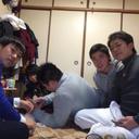 一輝 (@01kazuki1) Twitter