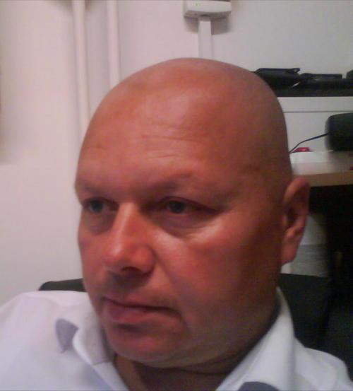 Stefan DRGONEC