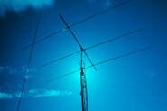 Antennelaug 78 øst