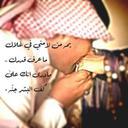 مبارك الشهراني (@011gro7) Twitter