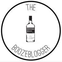 boozeblogger   Social Profile