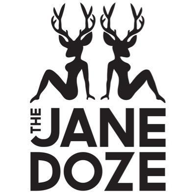 The Jane Doze Social Profile