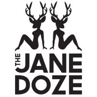 The Jane Doze | Social Profile