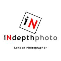 iNdepthphoto | Social Profile