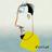 gergo_erdi profile