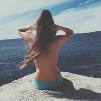 Paula Varela | Social Profile