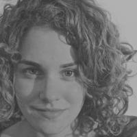 Eve Baker   Social Profile