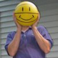 Tim Chemacki | Social Profile