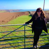 Jenelle Murray-King | Social Profile