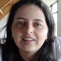 Laura Martinez | Social Profile