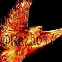 Razao17 | Social Profile