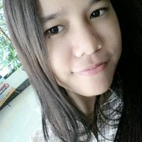 Dina. | Social Profile
