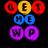 GetMeWP profile