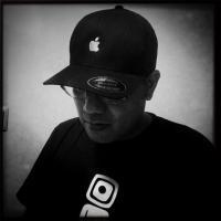 Gary Coronado | Social Profile