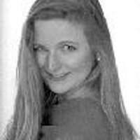 Andrea K. Bahr | Social Profile